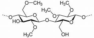 Methylcellulose  U2013 Wikipedia