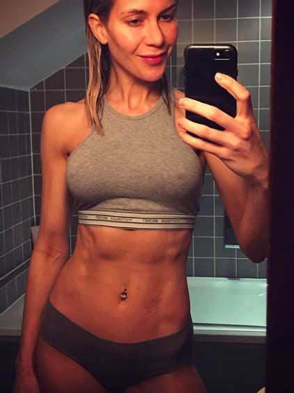 big brother winner kate lawler reveals body secrets