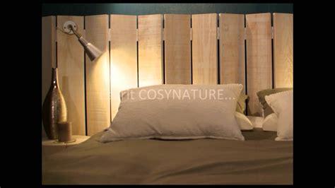 decoration chambre à coucher best deco chambre a coucher cosy contemporary lalawgroup