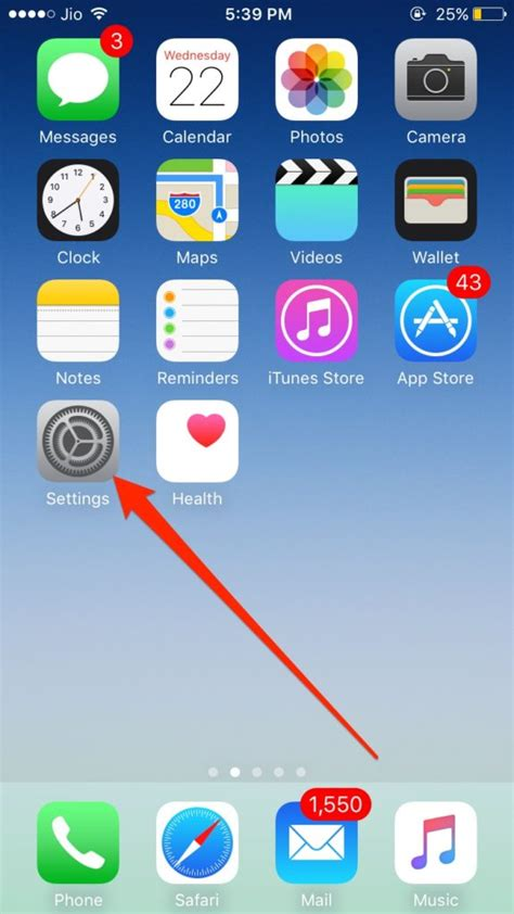 how to out apps on iphone openerp how to install apps on iphone spypriority