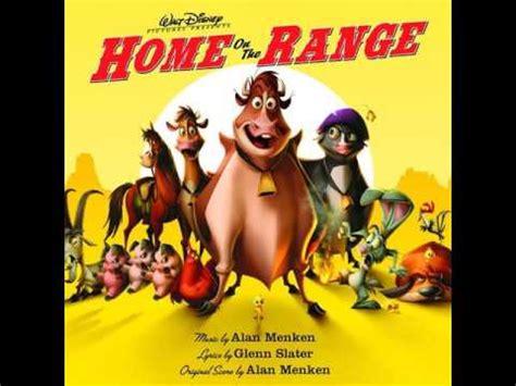 home   range  yodel adle eedle idle oo