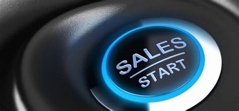 How to Build a Sales Action Plan? 10 Steps in Sales Action ...