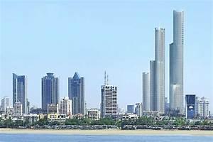 Top 10 Tallest Buildings In India 2019 | Trending Top Most