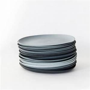 Ikea Geschirr Rosa : die besten 25 geschirr grau ideen auf pinterest pastellfarben sch ller und geschirr ikea ~ Eleganceandgraceweddings.com Haus und Dekorationen