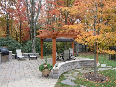 patio world home and hearth paoli pa 28 images 1000