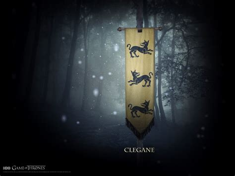 hbo game  thrones wallpapers  images