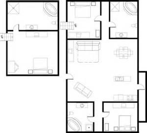 3 bedroom cabin floor plans accommodations westgate branson woods resort westgate resorts