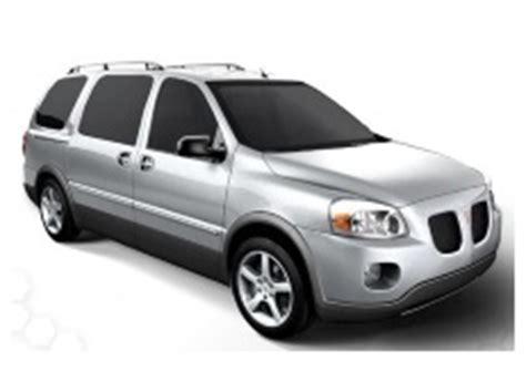 Pontiac Montana Tire Size by Pontiac Montana 2008 Wheel Tire Sizes Pcd Offset And