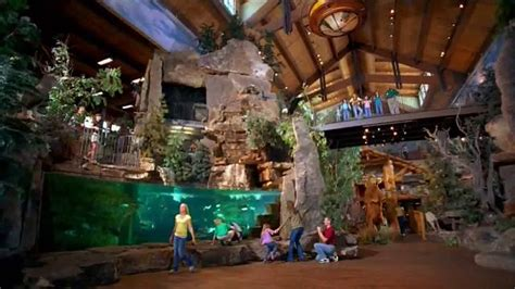 Bass Pro Shop Boat Clearance by Bass Pro Shops End Of Season Clearance Sale Tv Commercial