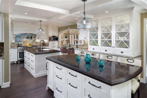 learn kitchen design transitional kitchen transitional kitchen orange 3694