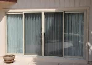 Milgard Patio Doors Home Depot by Vinyl Sliding Doors Trendslidingdoors Com