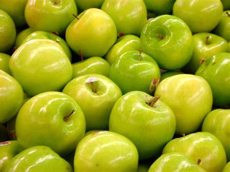 granny smith apples washington state galleries