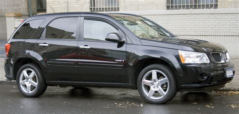 2008 Pontiac Torrent Gxp.jpg