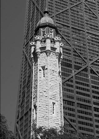 historic  contemporary chicago   sale