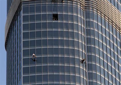 Best Structures Burj Khalifa