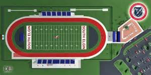 Create A Floor Plan Free File Football Field Planning Jpg