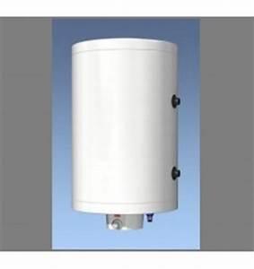Ballon Thermodynamique 300l : ballons eau chaude azura home design ~ Premium-room.com Idées de Décoration