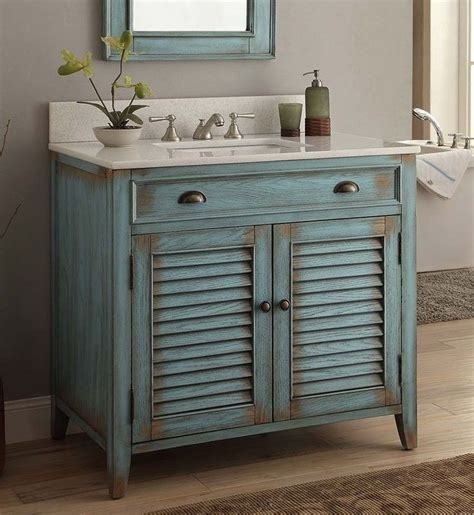 discount vanity units best 25 antique bathroom vanities ideas on