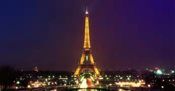 Cool Places To Go In Paris France by France Tourist Attractions In France Tourist Destinations