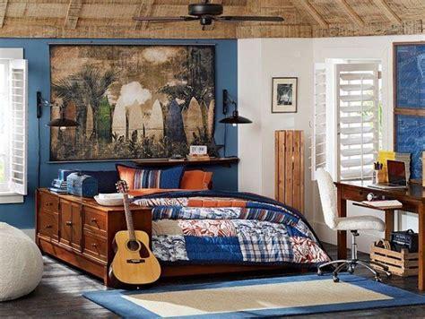 d馗oration surf chambre 17 meilleures idées à propos de décoration de planche de surf sur décor surf conception de planche de surf et planches de surf