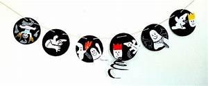 Bastelideen Für Halloween : halloween basteln mit recyclingmaterialen tolle deko basteln ~ Whattoseeinmadrid.com Haus und Dekorationen