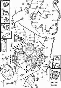 2001 Volvo S60 Pcv Valve Location  2001  Free Engine Image