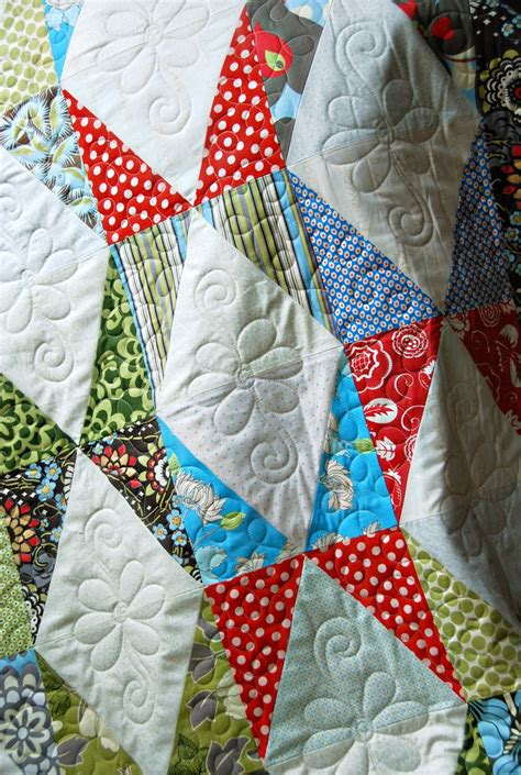 arm quilting designs 1000 images about arm quilting on quilt