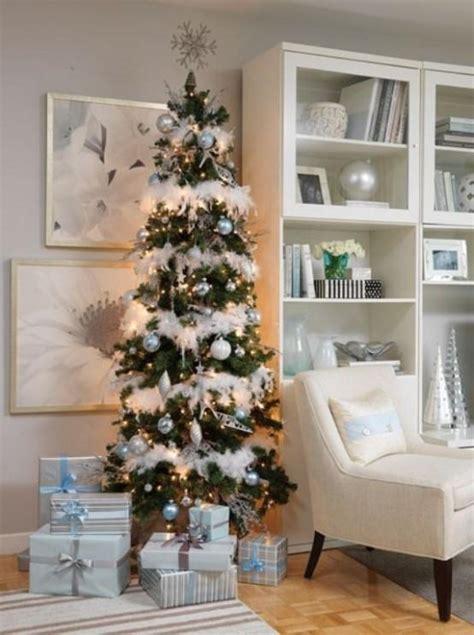 Christmas Tree Decorating Ideas (pictures)  The Wondrous Pics