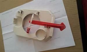 Fuite D Eau Wc : probl me de fuite wc suspendu grohedal rapid s conseils ~ Premium-room.com Idées de Décoration