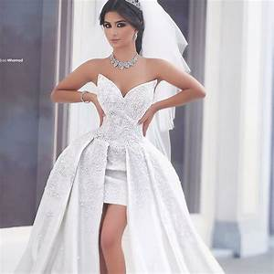 unique wedding gowns wwwimgkidcom the image kid has it With wedding dresses that are different