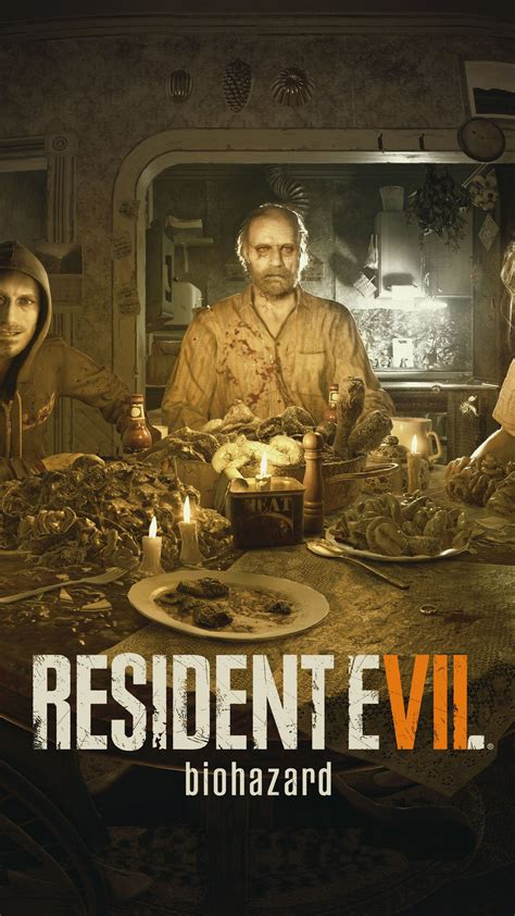 resident evil vr biohazard xbox hd ps4 horror playstation pc games ps survival zombie cool wallpapers 4k 2342 url e3