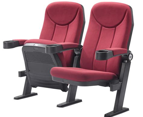 theater cinema seat for sale cinema chairs prices mp
