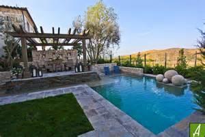 luxury home plans with pools news splash pools construction orange
