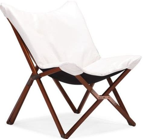 zuo modern 500068 draper lounge chair white curl up in