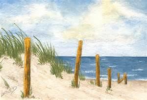 bilder strandmotive bilder strandmotive kreative deko ideen und innenarchitektur