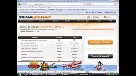 igel ums descarga del firmware update proxy