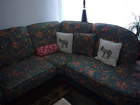 vend canapé canapés d 39 angle occasion en auvergne annonces achat et