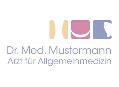 Hmo Arzt Logomarket