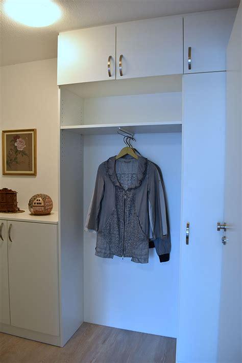 garderobe und schuhschrank garderobe und schuhschrank