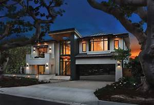 chi, sterling, garage, doors
