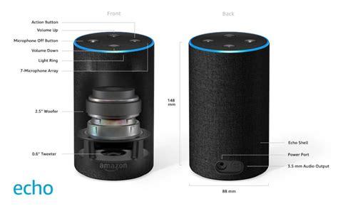smart home system showdown apple homepod  echo