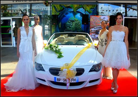 salon de mariage 2017 reunion retour en images 6 232 me salon du mariage 224 la nordev