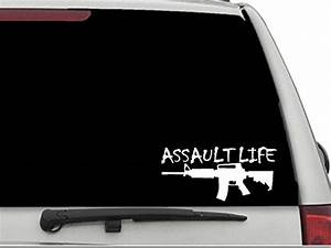 compare price to assault life decal tragerlawbiz With kitchen cabinets lowes with salt life car stickers