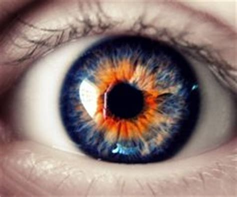 unique eye colors eye color eye colors eye color painting