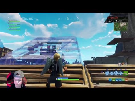 clan fast console builder tryouts fortnite