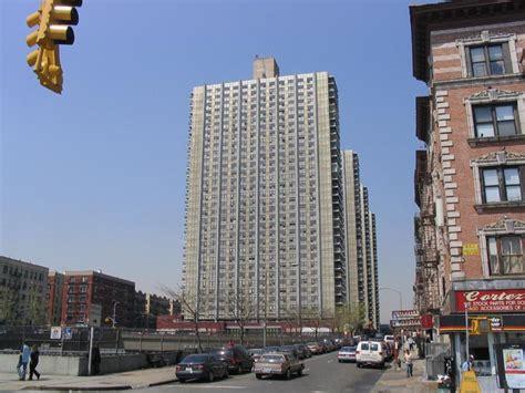 manhattan washington heights bridge apartments