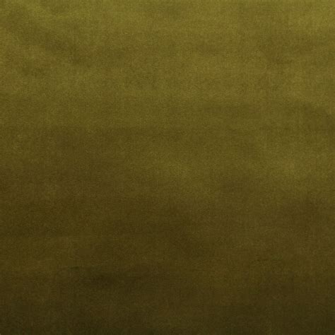 Luxury Upholstery by Luxury Velvet Shiny Designer Smooth Thick Material Cushion