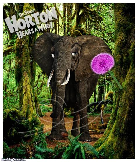 Horton Hears Who,(第4页)点力图库. Wet Chemical Signs. Pabst Blue Ribbon Signs. Interior Signs. Armpit Signs. Audio Signs. Rabbit Signs. 2nd Signs Of Stroke. July 6 Signs Of Stroke