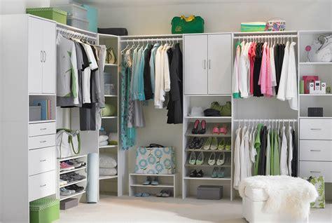 shelving ideas for closets decobizz