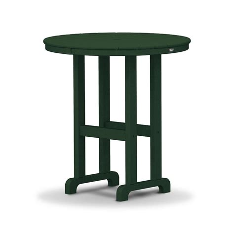 table canape trex outdoor furniture monterey bay rainforest canopy